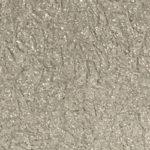 1039 150x150 - Silk Plaster