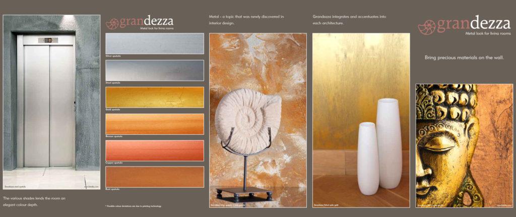 Flyer Grandezza ENG 1024x430 - Volimea