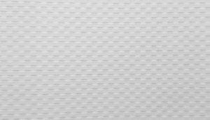 Muster 0003 RD 5303 LARK 300x171 - Anaglypta
