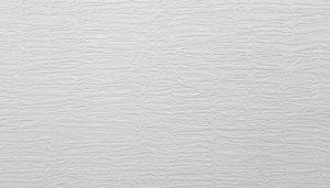 Muster 0007 RD 5013 KITTIWAKE 300x171 - Anaglypta