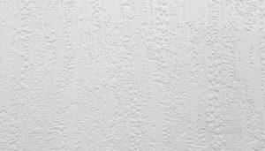 Muster 0012 RD 881 KILN 300x171 - Anaglypta