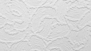 Muster 0016 RD 920 BOYDEN 300x171 - Anaglypta