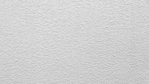 Muster 0018 RD 996 ROSE QUARTZ 300x171 - Anaglypta