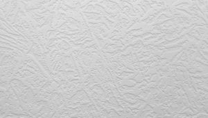 Muster 0021 RD 968 ZIRCON 300x171 - Anaglypta