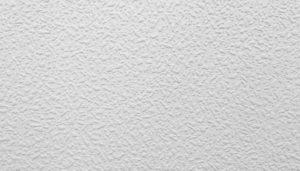 Muster 0027 RD 42558 WINNIPEG 300x171 - Anaglypta