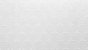 Muster 0037 RD 392 TUDOR 300x171 - Anaglypta