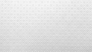 Muster 0038 RD 385 CHURCHILL 300x171 - Anaglypta
