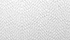 Muster 0044 RD 80103 HERINGBONE 300x171 - Anaglypta