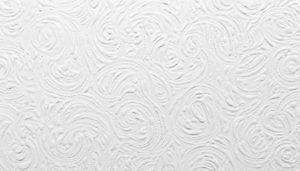 Muster 0045 RD 80101 SWIRL 300x171 - Anaglypta