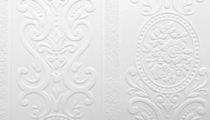 Muster 0053 RD 750 LOUISA 300x171 - Anaglypta