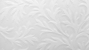 Muster 0054 RD 80026 HIGH LEAF 300x171 - Anaglypta