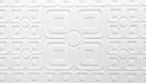 Muster 0055 RD 819 COTTAGE GARDEN 300x171 - Anaglypta