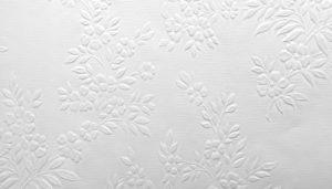Muster 0061 RD 341 PORTLAND 300x171 - Anaglypta
