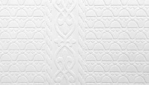 Muster 0067 RD 06730 ROCOCO 300x171 - Anaglypta