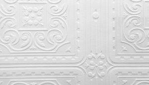 Muster 0071 RD 80000 TURNER TILE 300x171 - Anaglypta