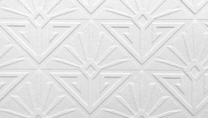 Muster 0075 RD 576 DECO PARADISO 300x171 - Anaglypta