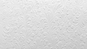 Muster 0077 RD 314 WILTON 300x171 - Anaglypta