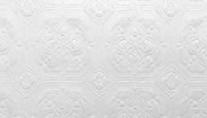 Muster 0079 RD 124 DERBY 300x171 - Anaglypta