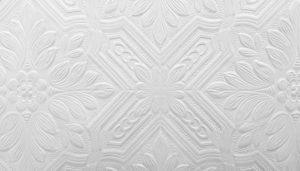 Muster 0080 RD 0648 HOWARD 300x171 - Anaglypta