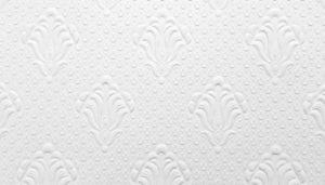 Muster 0083 RD 0669 ALBERT 300x171 - Anaglypta