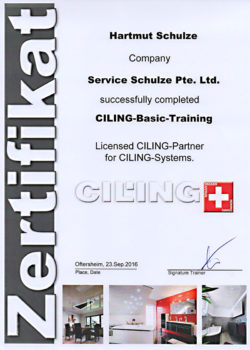 certificate ciling 250x350 - CILING