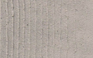 concrete plywood 7040 300x188 - Volimea