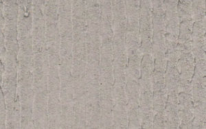 concrete plywood pw 7040 300x188 - Volimea