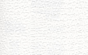 erfurt vliesfaser 791 300x188 - Erfurt