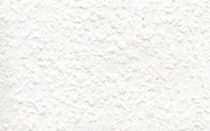 erfurt vliesfaser rauhfaser 2203 300x188 - Erfurt