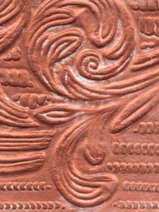 grandezza bronze spandula 225x300 - Volimea