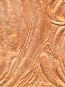 grandezza gold spandula 225x300 - Volimea