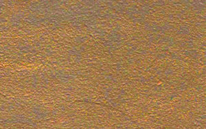 indian gold 1005 300x188 - Volimea