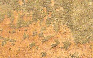 marble satin 8003 300x188 - Volimea
