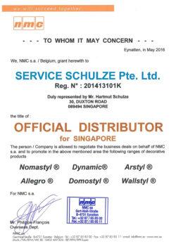 nmc official distributor 250x350 - NMC