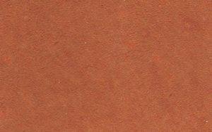 rust effect 8001 300x188 - Volimea