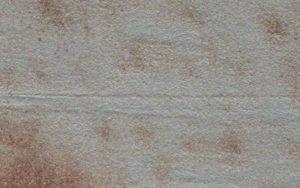 rust weathering steel 9006 300x188 - Volimea