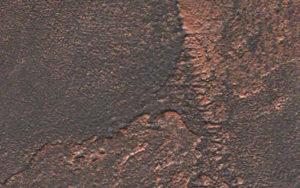 slate bronze 8004 300x188 - Volimea