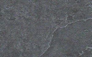 slate silver gray 7001 300x188 - Volimea