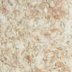 sp airline 603 150x150 - Silk Plaster