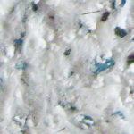 sp nord 921 150x150 - Silk Plaster