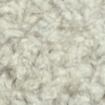 sp optima 054 150x150 - Silk Plaster