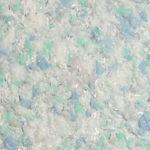 sp premium 806 150x150 - Silk Plaster