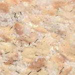 sp premium 809 150x150 - Silk Plaster