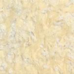 sp provence 042 150x150 - Silk Plaster