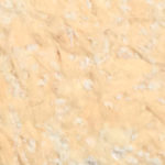 sp provence 043 150x150 - Silk Plaster