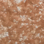 sp provence 048 150x150 - Silk Plaster