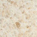 sp relief 325 150x150 - Silk Plaster