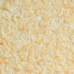 sp standard 013 150x150 - Silk Plaster