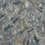 sp standard 020 150x150 - Silk Plaster