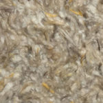 sp standard 027 150x150 - Silk Plaster